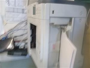 HP 3015 LASERJET PRINTER