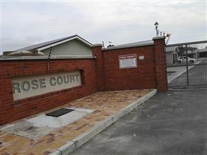 Lovely 3 Bedroom House to Rent in Security Complex - Rose Court, Protea Heights, Brackenfell