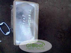 Ford Cortina Headlight