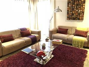 Weylandts couches