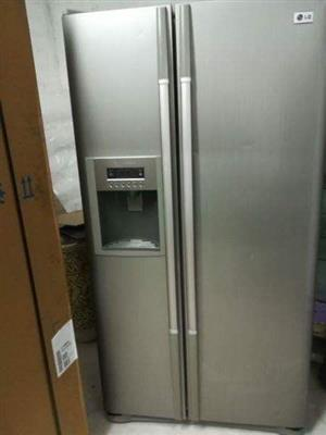 FRIDGE BUYER, BROKEN OR WORKING