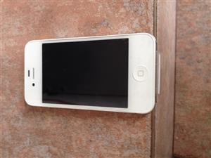 iPhone 4 - Brand New