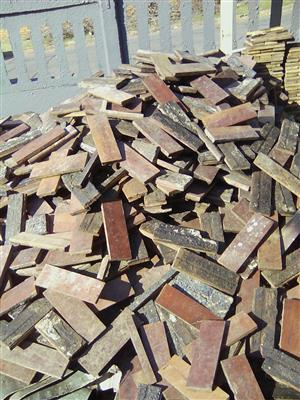 Parquet flooring for sale