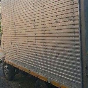 furniture removals and transport Phoenix verulam umhlanga 0817152103
