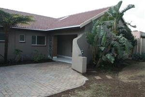 Houses For Rent In East Rand Junk Mail