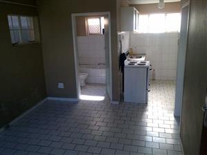 Lonehill Cottage to rent
