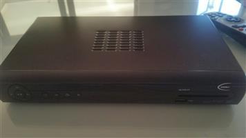 HD PVR Decoder + Remote