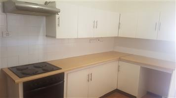 Student accommodation in Pietermaritzburg to rent