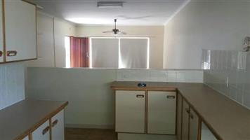 2 Bedroom Townhouse (Parys)
