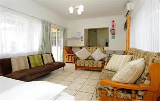 Affordable, Clean Self Catering Accommodation in Durban North