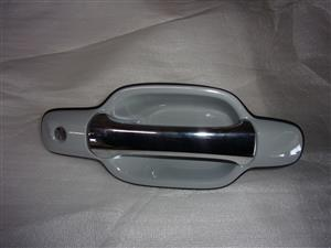 New Isuzu D-Max Outer Door Handle for Sale
