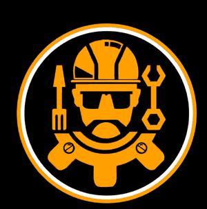 Mcm Gas & Handyman Services