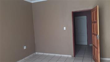 Accommodation in Turffontein available