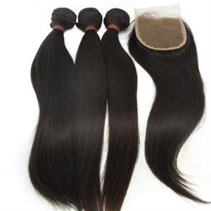 Cheap, Original, Beautiful Brazilian Hair for sale