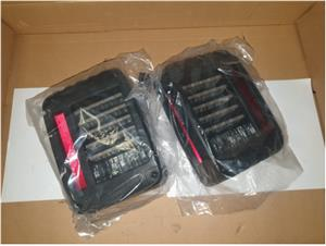 JEEP TAIL LIGHT LED WRANGLER LEFT RIGHT NEW (FOR SALE)