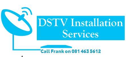 Wellington DSTV Installer Cape Town - 0814635612