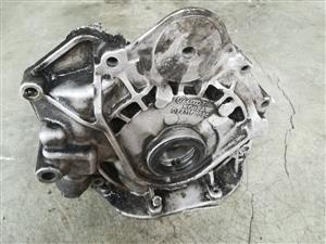 VW Crafter 2.5TDI BJK Oil Pump for sale