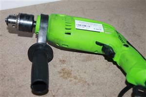 Impact drill S033179a #Rosettenvilleoawnshop