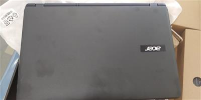 Used, Acer Extensa 15 Laptop for sale  Pretoria - Pretoria North