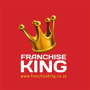 Franchise & Business Opportunities across South Africa