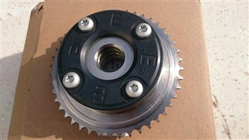 MERC M271 TIMING KIT AND GEARS AVAILABLE