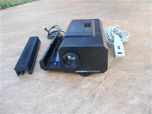 Antique Recorders and Projectors in South Africa | Junk Mail