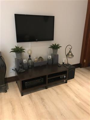 TV plasma Stand