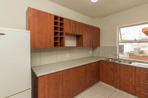 2.0 bedroomTo Rent   in GARDENS