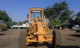 rigging,bob cat,grader,mobile crane,tlb training college