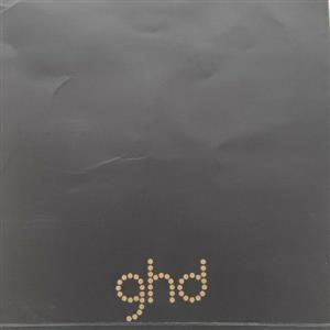 GHD Air Professional Hair Dryer Brand New!