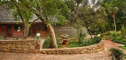 A Magalies Park Time share week  for sale in June – July school holiday, week P4, 2 bedroom sleep 6, at Hartbeesport dam, Price R12 000 NEG, value over R40 000 whatup me at 082 095 2052 for more details. Visit the webside : http://www.magaliespark.co.za/Pages/default.aspx