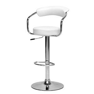 Milan Bar chair