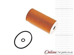 Hyundai ix35 2010- 2.0 D CRDI D4HA Oil Filter