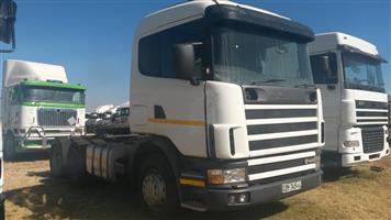 TRUCKS AND TRAILS FOR SALE DON'T MISS OUT