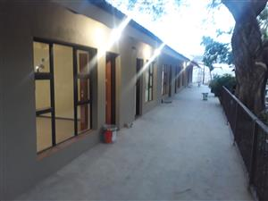 General Building Construction and Maintenance call us on   0717420277