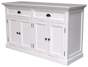 Floating Stands and Sideboards