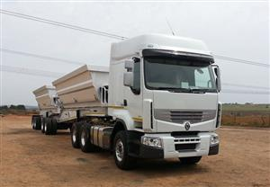 We Supply PTOs and Install Hydraulic System for Trucks call 0814717772