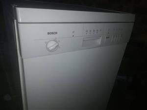 Bosch Dishwasher excellent condition