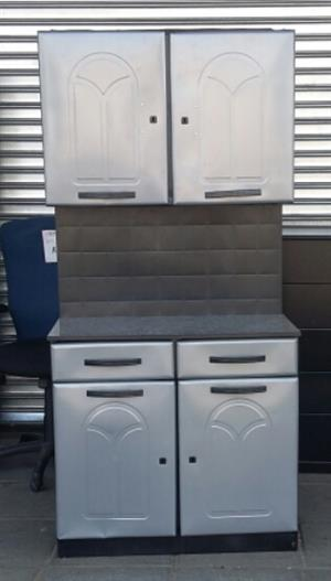 Bargain !! Kitchen Cupboard