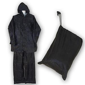 Rainsuits FOR Sale From R95.00. {Various Options}  (DISCOUNTS for BULK ORDERS)!!!
