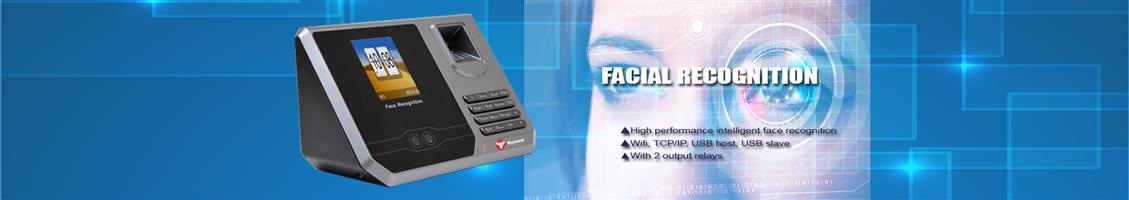 Biometric Fingerprint Time and Attendance Units No Hidden or Monthly Costs