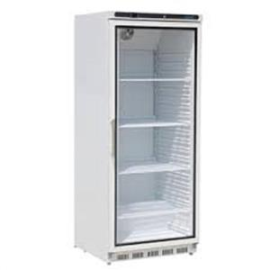 New Single Door Freezer R11 995