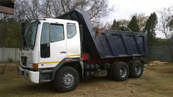 Charne Rubble Removal services 0815855716