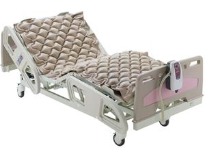 Hospital and Home Care Bed Refurbished or Used X14. Twelve of them are Hydraulic , One is Pediatric and One is Manual. All of them are in process of being refurbished. Rental Option is also available. Medical Aid welcome. Used ones are R4999. Refurbished ones are R8500.