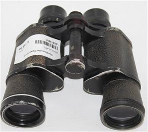 Binoculars S031660C #Rosettenvillepawnshop