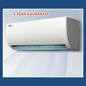 Aircon : TCL Air Cooler