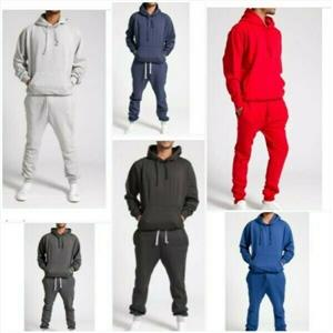 T-shirts, Hoodies, Sweaters, Tracksuits, Caps, Golf shirts at Affordable Rates