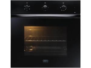 Defy Slimline 600 Oven ONLY,