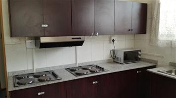 Student Accommodation Available (Davenport near DUT)
