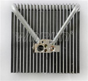 Vw Polo Evaporator Coil